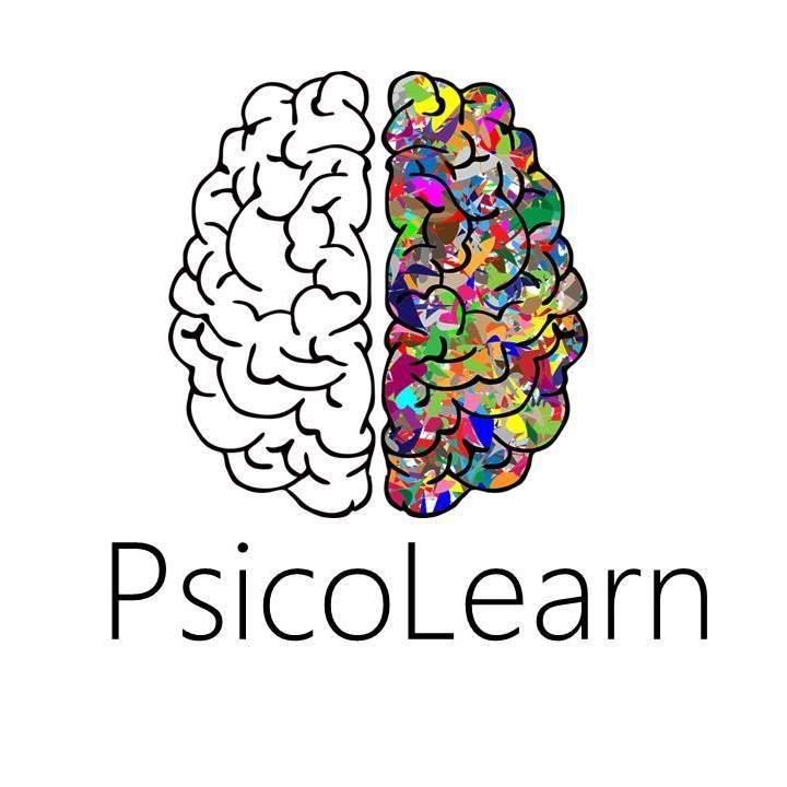 PsicoLearn